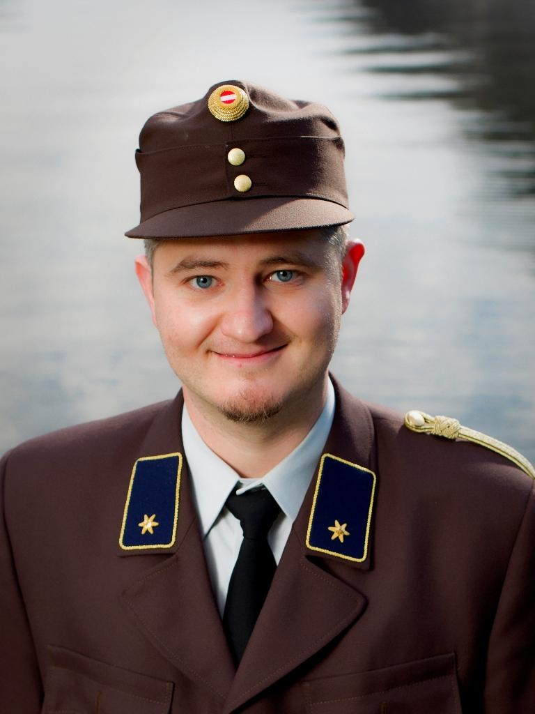 Kaiser Pe
